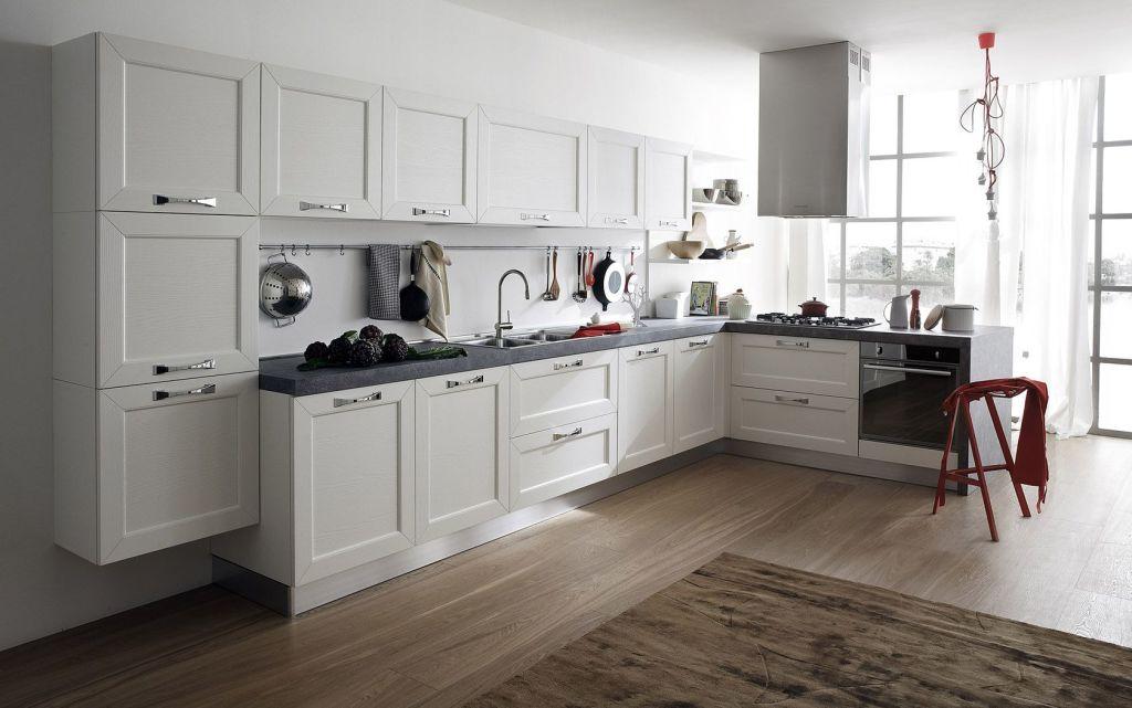 Piani cucina granito piano cucina in acciaio inox prezzi - Piano cucina in granito ...