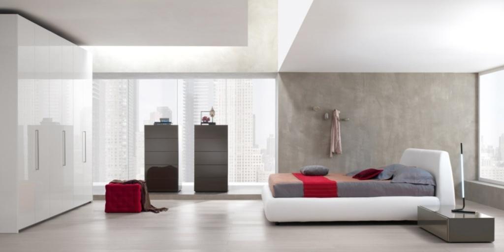 Camere Da Letto Brescia : Camere da letto per brescia e mantova arredamenti volonghi