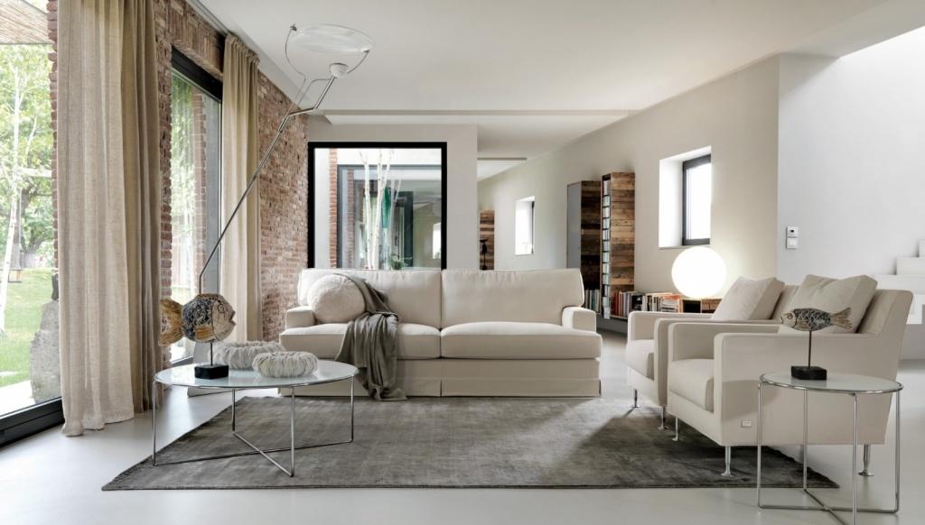 Divani e poltrone arredamenti volonghi for Poltrone divani e divani