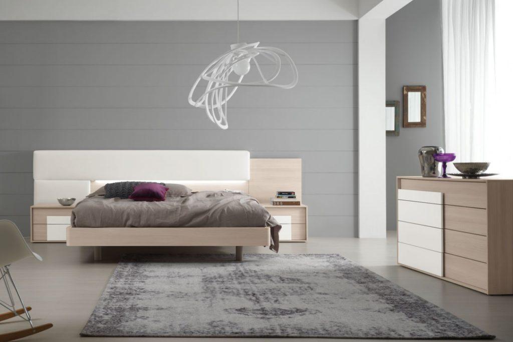 Camere da letto per brescia e mantova arredamenti volonghi - Camere da letto brescia ...