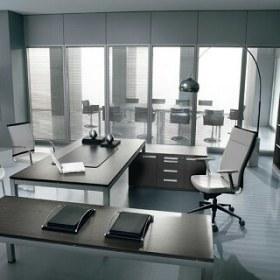 Arredo uffici direzionali e operativi