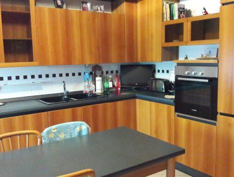 Restyling cucine   Arredamenti Volonghi